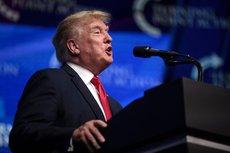Трамп недоволен тем, как Байден выводит войска из Афганистана