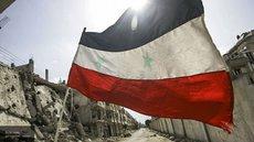 Сирия страдает от энергодефицита из-за преступных действий и коррупции правительства