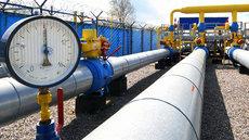 Россия построит газопровод в Пакистане