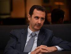 В ФЗНЦ объяснили причину падения рейтинга Асада