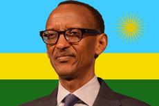 Руанда призывает другие страны отказаться от попыток дестабилизировать ситуацию в ЦАР