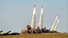 Зачем Украине нужен ракетный удар по Ростову