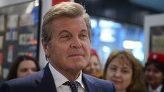 Лещенко нашел общую черту у Нурмагомедова и Моргенштерна