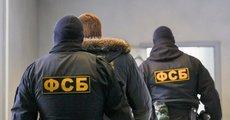 ФСБ задержала около 100 подпольных оружейников в 25 регионах РФ