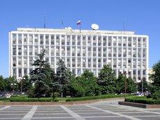 Экс-посла Азербайджана не будут пускать в Россию 50 лет