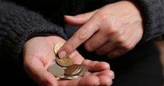 Вице-премьер РФ назвал способ победить бедность в России