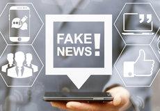 Очередной фейк украинских СМИ — глава СОМБ опроверг новость о гибели россиян в ЦАР