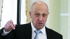 Пригожин потребовал от прокуратуры США призвать к ответу ОПГ из высокопоставленных чиновников