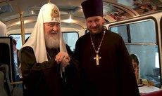 Суд в Татарстане приговорил священника-педофила к 13 годам колонии