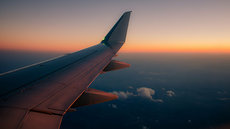 Россия восстановит авиасообщение с 9 странами