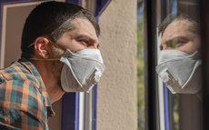 Потеряем все лето: эпидемия закончится только в августе-2020