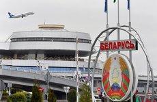 Политолог допустил введение санкций против России за поддержку Белоруссии