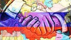 Кого выбрать России при конфликте США, Китая и ЕС