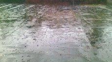 Дожди на Кубани: ожидается новый