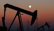 США начали покупать больше российской нефти