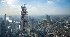 В России протестировали сеть 5G