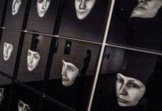 Принудительная цифровизация населения: чипы, браслеты, камеры