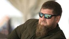 Назван самый богатый глава региона в России