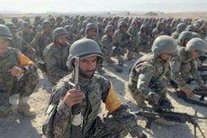 Пригожин о миссии США в Афганистане: они бессовестно бросают своих партнеров