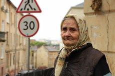 Россиянам хотят снизить пенсию - слишком долго стали жить