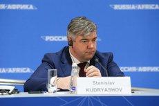 Кудряшов призвал главу контактной группы по Ливии Деньгова воздержаться от поддержки бандформирований ПНС