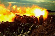 Украина сообщила о 12 сценариях возвращения Донбасса и Крыма