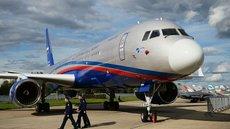 Совет Федерации одобрил закон о денонсации Договора по открытому небу