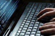 В Москве арестован киберпреступник