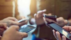 Ученые назвали срок появления сетей 6G в России
