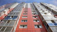 Россия опередила Великобританию и Канаду по росту цен на жилье
