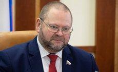 Путин назначил нового губернатора Пензенской области