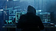 Российских хакеров снова обвинили в кибератаке на США