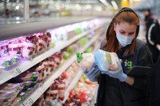 В России ожидается эпидемия роста цен на все