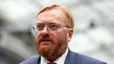 Милонов предложит лишить коллекторов пенсионного обеспечения