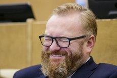 Коллекторы ответили Милонову на призыв лишить их пенсии