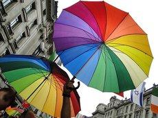Россияне ответят на либеральную ЛГБТ-пропаганду поддержкой поправок в Конституцию