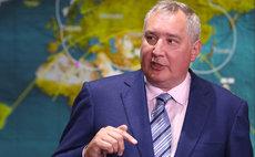 Рогозин прокомментировал призывы Илона Маска терраформировать Марс