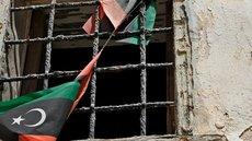 Попытка вернуть пленных российских социологов в третий раз сорвалась из-за ливийской стороны