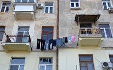 В России растут цены на вторичное жилье