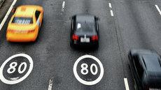 Новый штраф для водителей может появиться в России