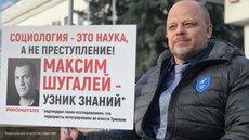 Депутат пояснил, почему все заявления ПНС Ливии о пленных россиянах — полный абсурд