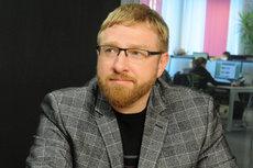 Глава ФЗНЦ Малькевич опубликовал открытое письмо похищенному в Ливии Максиму Шугалею