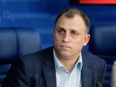 Демократическая партия США испытывает страх перед российским бизнесменом Пригожиным — Вострецов