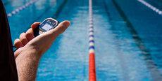Тренер по плаванию надругался над 12-летней спортсменкой