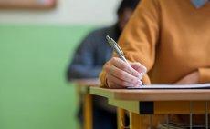 Школьник скончался после попытки суицида из-за результатов ОГЭ