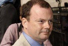 Бывший исполнительный директор BBC мог работать в интересах петербургского бизнесмена Евгения Пригожина