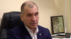 Действия Максима Шугалея дают ему фору в политике