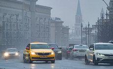 Эксперты предсказали рост цен на такси в России
