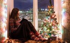 Россиян ждут длинные новогодние каникулы в 2022 году