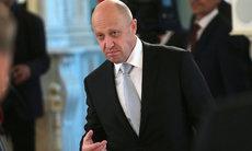 ФАН: власти США подготовили еще одну резолюцию против российского бизнесмена Пригожина